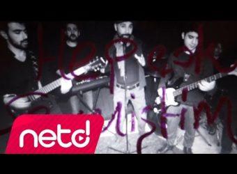 Bülent Cenkçi – Hep Çok Sevmiştim Youtube Netd Music