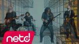 Necati ve Saykolar – Hiç Ses Yok Youtube Netd Music