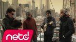 Pinhani – Köprü Ortasında Youtube Netd Music