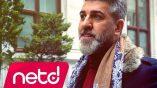 Vedat Karaca – Meleğim Youtube Netd Music