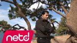 Faruk Emirxan – Nece Youtube Netd Music