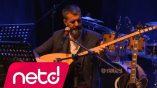 Hüseyin Turan – 6 Mayıs Ağıdı Youtube Netd Music